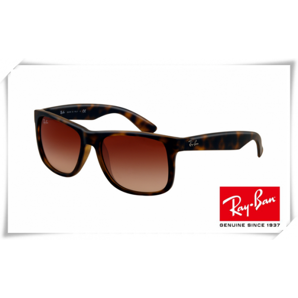 3369c1fda6 ... grey sun 963bd bcbc5 amazon cheap ray ban rb4165 justin sunglasses  havana frame wine red 84f32 3a1cb discount code ...