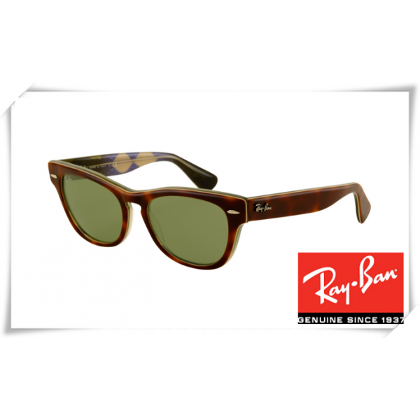 Shop for the latest in men's designer and sports sunglasses, such as Oakley, Ray-Ban, Maui Jim and more at Sunglass Hut. Free Shipping on all orders!